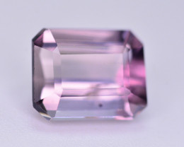 Top Class 2.10 Ct Natural Scapolite