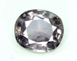 1.80 CT Top Quality Natural Spinel Gemstone