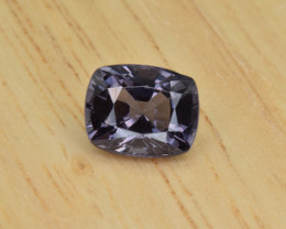 Natural Spinel 2.34 Cts from Burma
