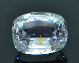 2.07 ct Jeremejevite AAA Grade World's Rarest Mineral SKU.9