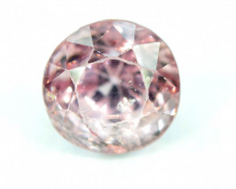 2.00 CT Top Color Natural Spinel Gemstone