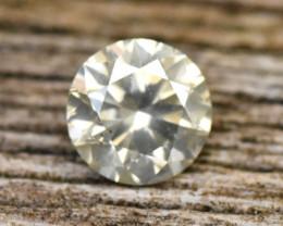 0.23cts Diamond - Beautiful(RDI53)