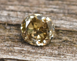 0.22cts Diamond - Gorgeous (RDI54)