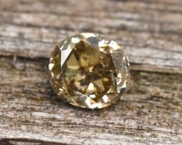 0.22cts Diamond - Gorgeous (RDI54)