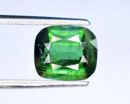 2.60 Carats Tourmaline Gemstones