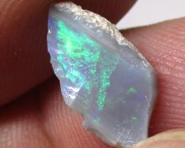 1.92cts Rough Opal Specimen