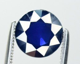 Top Quality 3 Ct Heated Sapphire