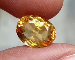 TOP QUALITY CITRINE Natural+Untreated Gemstone VA1028