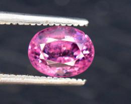 1.05 Carats Natural Spinel Gemstones