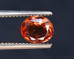 0.60 Carats Natural Spinel Gemstones