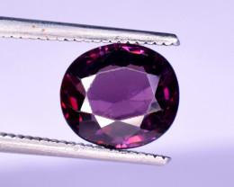2.00  Carats Natural Spinel Gemstones