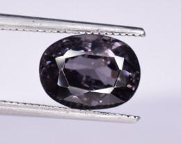 2.15 Carats Natural Spinel Gemstones