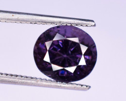 2.25 Carats Natural Spinel Gemstones