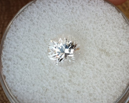 1,30ct Danburite - Designer cut!