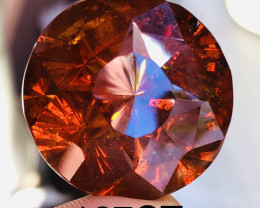 127CT - SPHALERITE - All colors of the world ! SUPER MASTER