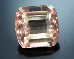 2.10 Carat AAA Quality Baby Pink Color Natural Tourmaline Gemstone