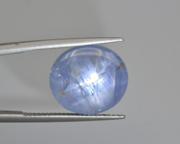 Natural Star Sapphire 13.33 Cts from Burma
