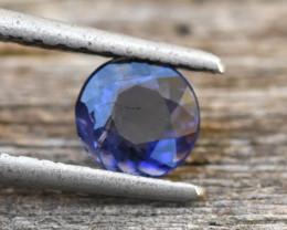 0.70cts Purple Iolite (RIO20)