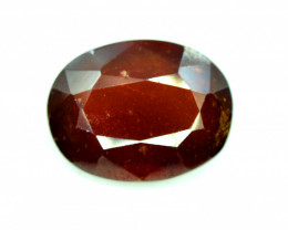 10.10 ct Top Quality Natural Rhodolite Garnet Gemstone