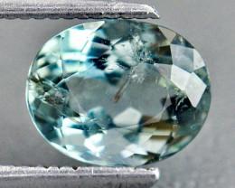 1.80 Ct Natural Paraiba Tourmaline Beautifulest Faceted Gemstone.PT 31