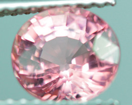 1.30 CT AAA Quality Natural Mozambique  Tourmaline  - PT302