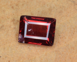 Natural Spinel 1.00 Cts Gemstones