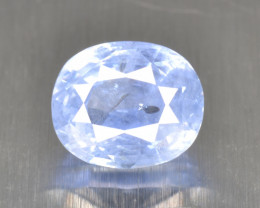 Natural Sapphire 1.41 Cts