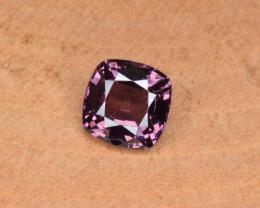 Natural Spinel 2.08 Cts Gemstones