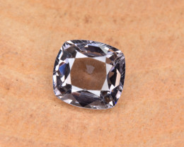 Natural Spinel 2.29 Cts Gemstones