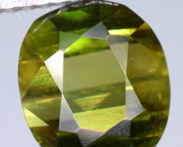 2.30 carats flawless  Tourmaline Gemstone From Afghanistan