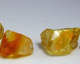 19.95 cts Beautiful, Superb Stunning  Opal Rough Lot