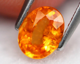 Spessertite1.04Ct Natural  Fanta Color A280