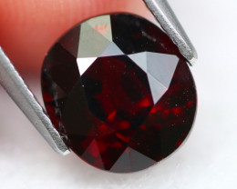 Spessertite 3.26Ct Natural Red Color Spessertite A292