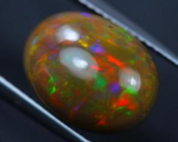 4.23ct Ethiopian Welo Opal Lot GW4342