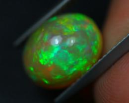 2.78ct Ethiopian Welo Opal Lot GW4347
