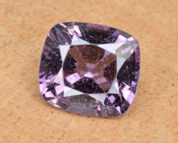 Natural Spinel 2.74 Cts Gemstones