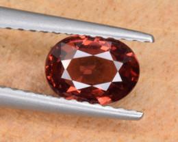 Natural Spinel 0.81 Cts Gemstones
