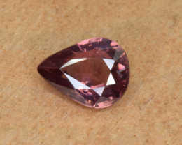 Natural Zircon 0.84 Cts Top Luster Gemstone