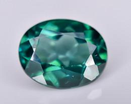 2.89 Crt Topaz Faceted Gemstone (R28)