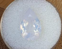7,00ct Lavender quartz