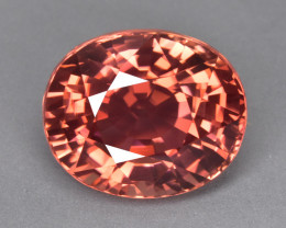 15.20 Cts Fabulous Beautiful Natural African Tourmaline