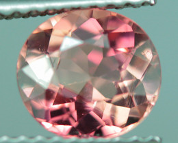 1.30 CT AAA Quality Natural Mozambique  Tourmaline  - PT326