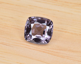 Natural Spinel 2.19 Cts from Burma