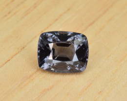 Natural Spinel 2.25 Cts from Burma