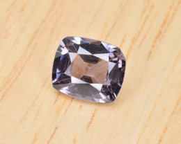 Natural Spinel 2.26 Cts from Burma