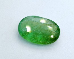 2.94cts Colombian  Emerald , 100% Natural Gemstone