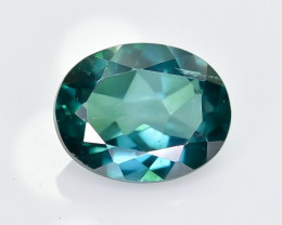 2.84 Crt Topaz Faceted Gemstone (R29)