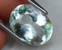 Gem Auctions Online - Verified Gemstone Dealers - Gemstones