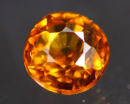 Mali Garnet  1.40Ct Natural Untreated Color A817