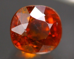 Mali Garnet  1.84Ct Natural Untreated Color A823